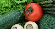 家庭菜園を省スペースで楽しむ