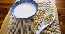 大豆の育て方