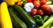省スペースでも家庭菜園ができるアイディア